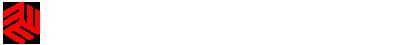 三洋輸送機工業株式会社